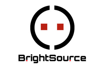 Bright Source