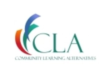 Community Learning Alternatives