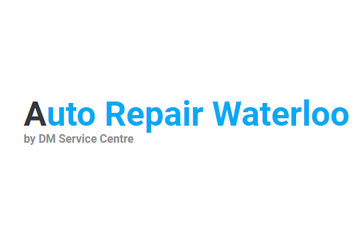 Automotive Repair Waterloo