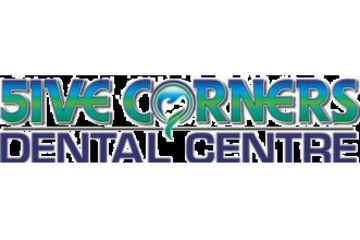 Five Corners Dental Centre in Abbotsford