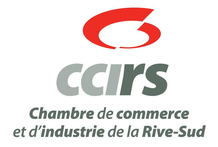 Chambre De Commerce Et DIndustrie De La Rive Sud Longueuil Qc  Ourbis