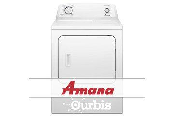 Pete's Appliance Repair in Vancouver: Amana Appliance Repair