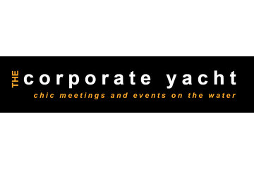 The Corporate Yacht
