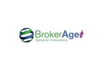 Broker Age General Insurance