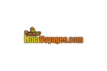 Voyages Elite Plus Inc