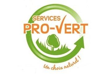 Nutripro Inc. à Longueuil