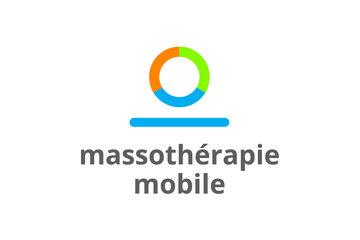 Massothérapie Mobile QC