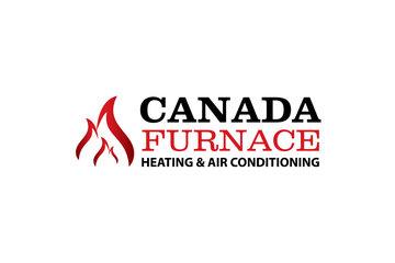 Canada Furnace Calgary