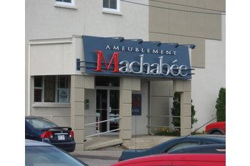 Ameublement Machabée Inc in Saint-Isidore