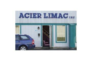 Acier Limac Inc