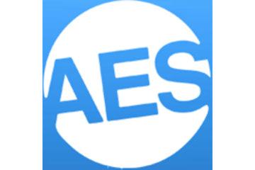 AES Environnement