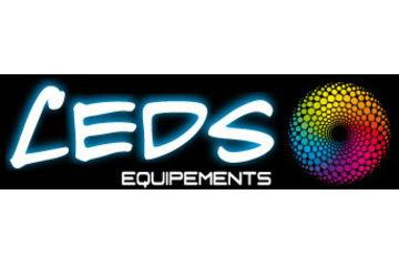 LEDS Équipements