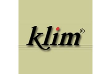 Klim School Of Art Inc