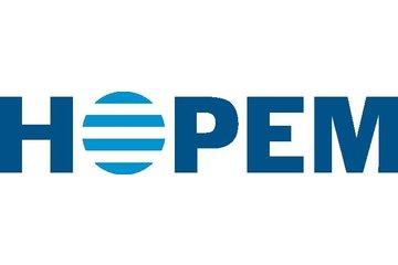 Hopem Inc in Québec: L'informatique au service de l'immobilier