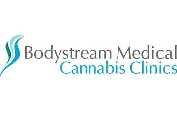 Bodystream Medical Cannabis Clinic
