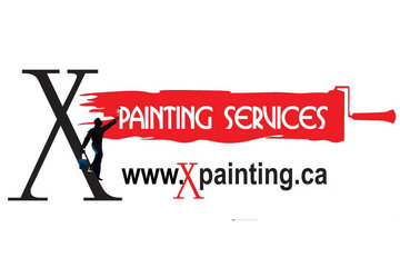 X Painting Services