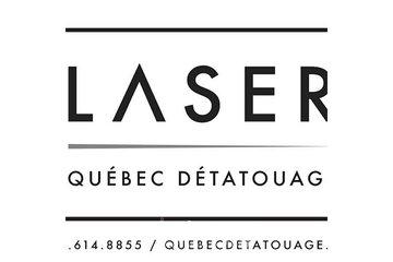 헖헹헶헻헶헾혂헲 헱헲 헗헲혁헮혁헼혂헮헴헲 헟헮혀헲헿 Québec - Depuis 5 ans - 100% satisfaction