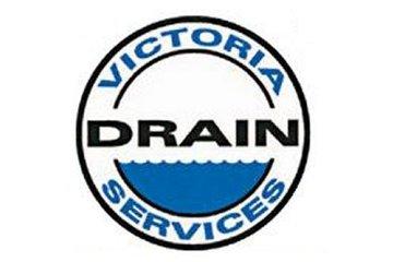 Victoria Drain Services