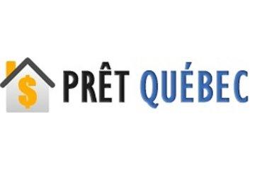 Prêt Québec