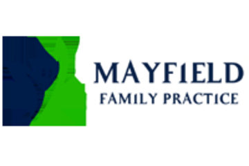 Mayfield Family Practice