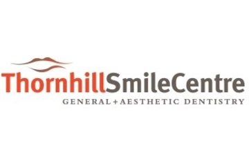 Thornhill Smile Centre General and Aesthetic Dentistry