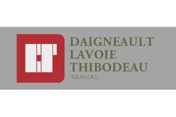 Daigneault Lavoie Thibodeau