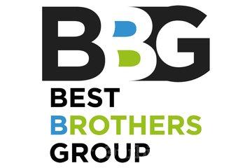 BBG Renovation