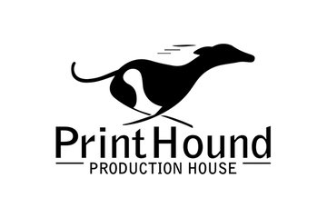 PrintHound Production House