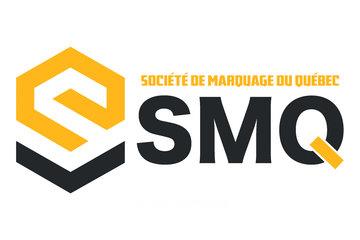 Société de Marquage du Québec Inc