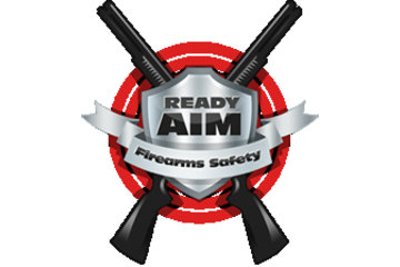 ReadyAim Firearms Safety