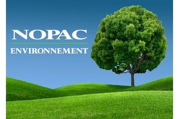 Nopac Environnement Inc