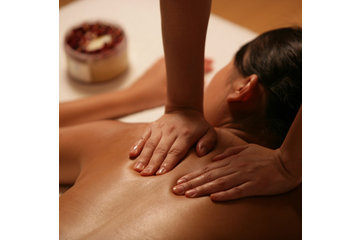 Broadway Wellness Massage & Therapy in Vancouver