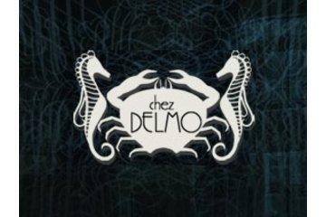 Chez Delmo à Montréal