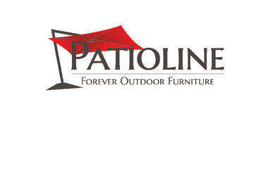 Patioline - Forever Outdoor Furniture