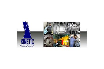 Kinetic Technical Services