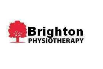 Brighton Physiotherapy and Rehabilitation Centre