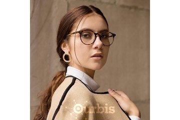 Eye am soins oculaires | Lunetterie | Examen de la vue, montures et lentilles. À Bouchervile