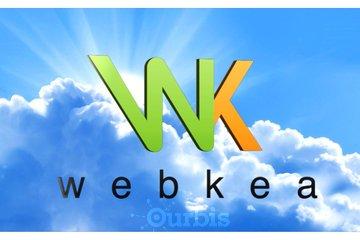 Webkea