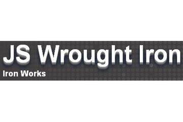 JS Wrought Iron