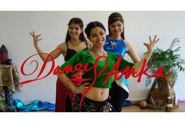 Danse Anka-Daphnée Rivard