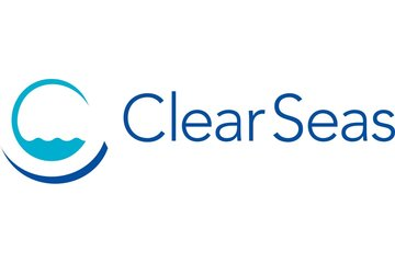Clear Seas Centre for Responsible Marine Shipping in Vancouver