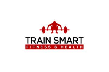 Train Smart Fitness & Health