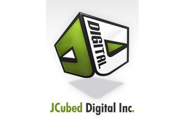 J Cubed Digital Inc.