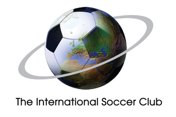 International Soccer Club Mississauga