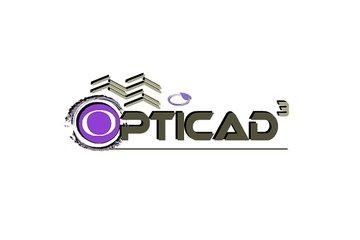 opticad3