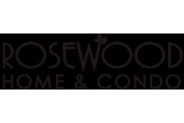 RoseWood Home & Condo