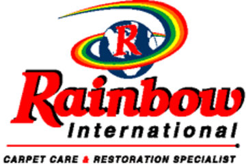 Healthy Living Carpet Care & Restoration Specialist in Breslau: Rainbow International Carpet Care & Restoration