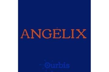 Angelix