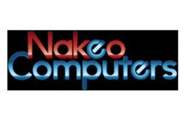 Computer Repair Nanaimo