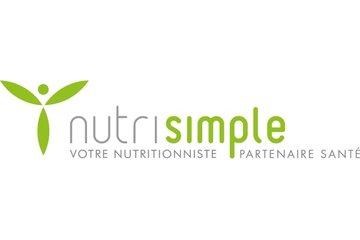 NutriSimple - Clinique Santé Évêché